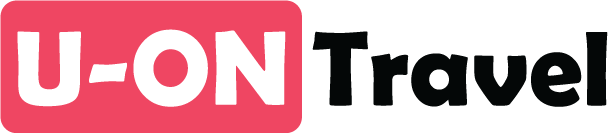 uon travel logo 1